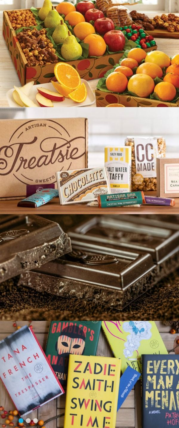 Best 20+ Best monthly boxes ideas on Pinterest