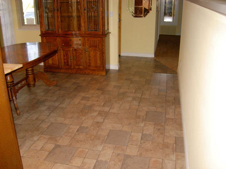 70 Best Images About Flooring On Pinterest Wood Flooring