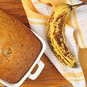 070c8b4981a482/paine-cu-banane-pentru-copii-dupa-1-an.jpg