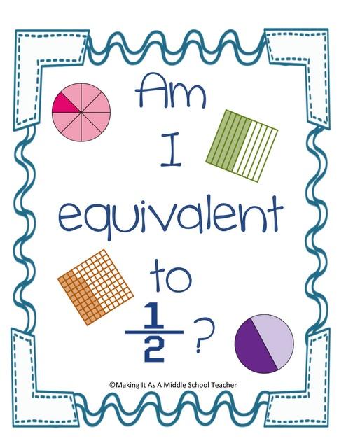 75 best Pre-Algebra images on Pinterest | Teaching math, High school ...