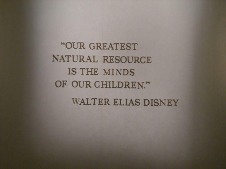 Disney sayings | 25+ Famous Walt Disney Quotes