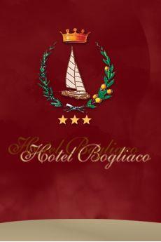 Hotel Gardasee