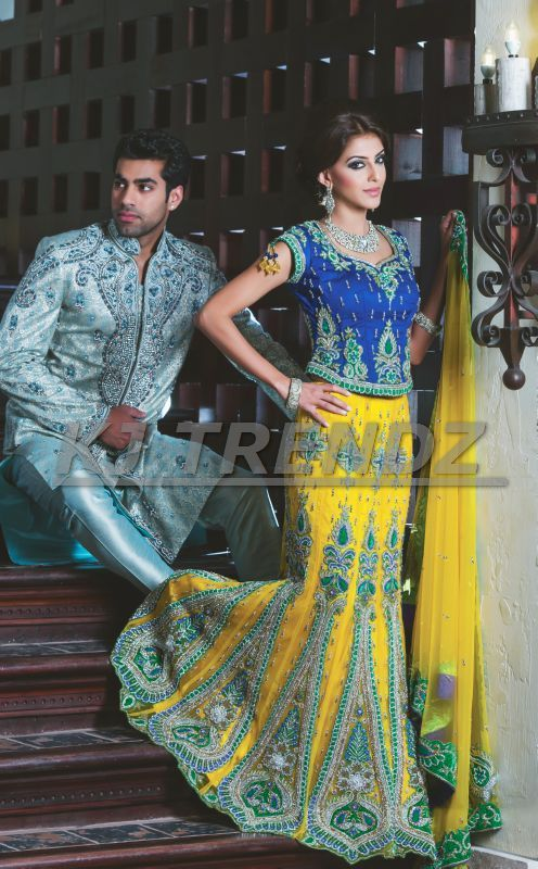 BE DIFFERENT AND BOLD ON YOUR SPECIAL DAY BY CUSTOMIZING YOUR WEDDING OUTFIT TO THE COLORS AND DESIGN OF YOUR IMAGINATION, STYLE AND PERSONA.