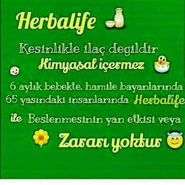 ��☎WHATSAPP:0551 717 76 66☎�� #sedailesagliklizayifla #aşk #arkadaş #özçekim #bebek #çiçek #çocuk #doğa #spor #takip #moda #güneş #tatil #taksim #kayseri #kedi #köpek #sanat #seyahat #desing #diyet #home #beşiktaş #instagram #follow #kiloverme #fit #20likes http://turkrazzi.com/ipost/1515987997277936092/?code=BUJ3w0tgdnc