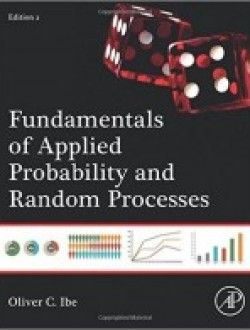 155 best mathematics books online images on pinterest books online fundamentals of applied probability and random processes second edition solution manual free ebook fandeluxe Choice Image