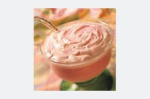 Pink Paradise Punch recipe