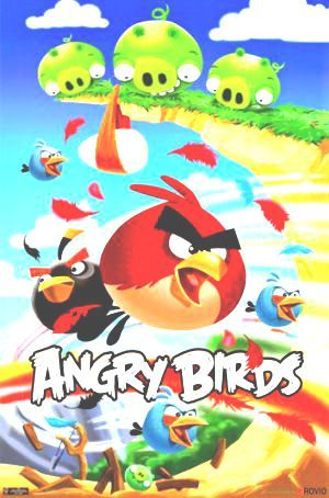 View before this Cinemas deleted Voir The Angry Birds Movie Filme 2016 Online Watch The Angry Birds Movie Full Film Online Stream Watch The Angry Birds Movie Online Vioz Voir Streaming The Angry Birds Movie gratis CineMaz online Film #MovieTube #FREE #Movie This is Complete