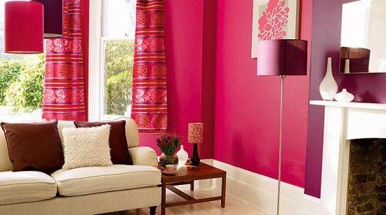 Galleria foto - Come dipingere le pareti di casa? Foto 9