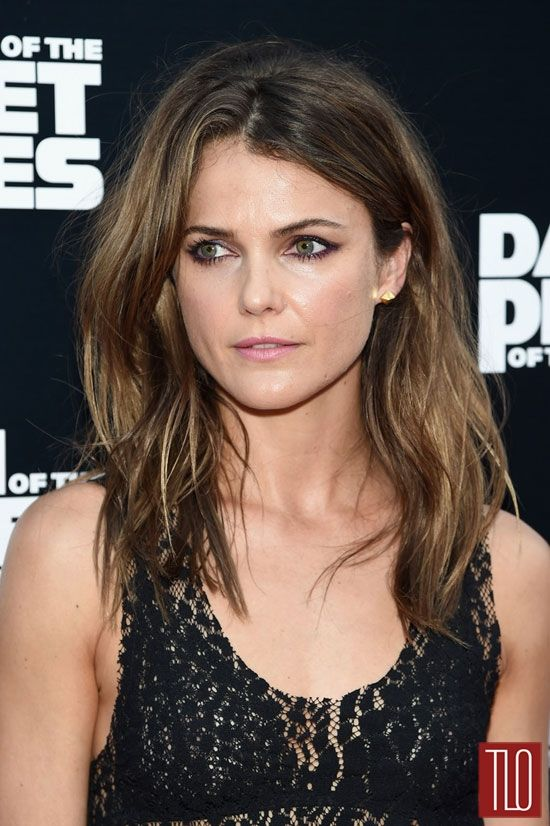 Keri-Russell-TV-Today-Planet-Apes-Movie-Premiere-Red-Carpet-Tom-Lorenzo-Site-TLO (6)
