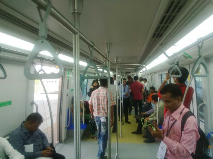 "And Bogotá nothing at all! ""@RaJu Martini: Mumbai is finally getting a Metro line this week: pic.twitter.com/rtPHABFPyl via @sajeetkm h/t @menakadoshi"""