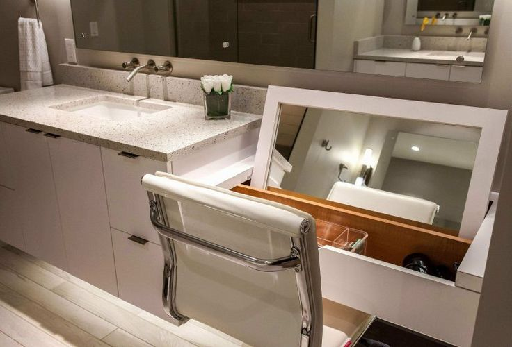 Bathroom Vanities Denver Colorado Awesome Used Kitchen Cabinets For Kitchen And Bath Design Bathroom Mirror Design Bath Design