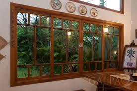 portas de madeira de demolição - Pesquisa Google