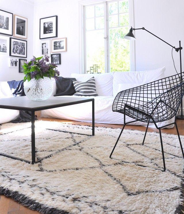 Best Living Room Lounge Time Images On Pinterest Dining