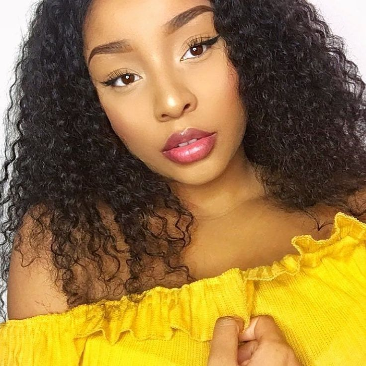 jerry curl weave hairstyles