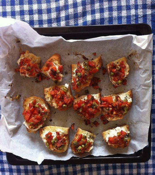 Super Quick Toast Recipe For Breakfast - bookherbal #food #recipe #toast #breakfast #diy