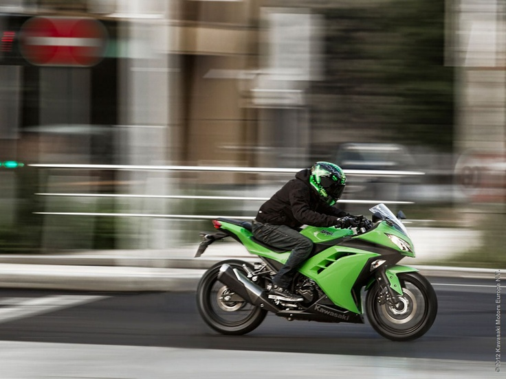 Kawasaki Ninja 300 bookings Open ~ Grease n Gasoline   LIKE OUR PAGE https://www.facebook.com/hydrocarbons  Kawasaki Ninja 300, Kawasaki Ninja 300 India, Kawasaki Ninja 300, Kawasaki Ninja 300 India, Kawasaki Ninja 300 price, Kawasaki Ninja 300 overview, 2013 Kawasaki Ninja 300 review, 2013 Kawasaki Ninja 300 specs, 2013 Kawasaki Ninja 300 features, 2013 Kawasaki Ninja 300 Videos,