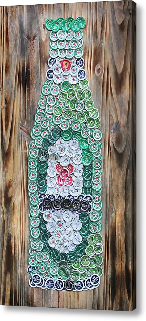 17 Best Images About Kay S Cap Art On Pinterest Bud