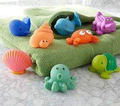 Baby Toys, Toys For Babies & Baby Learning Toys | Pottery Barn Kids