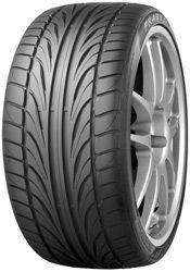 Pneu Falken FK 452 #pneu #pneus #pneumatique #pneumatiques #falken #tire #tires #tyre #tyres #reifen #quartierdesjantes www.quartierdesjantes.com