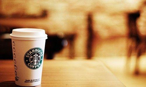 Peppermint White Chocolate Mocha - My Starbucks Recipes