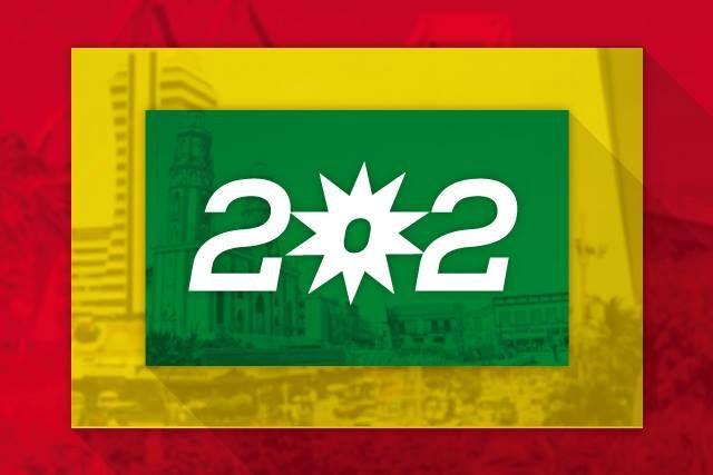feliz cumpleaños Barranquilla