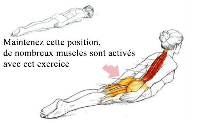 Une mauvaise posture du corps n'est pas très joli et au fil du temps, cela peut vraiment commencer à vous user. En fait, votre maman et votre prof qui vous disaient d'avoir une bonne posture était un bon conseil! De nos jours, la mauvaise posture ne cesse d'empirer. L'excès de poids, l'excès de textos, le stress, et être trop …  lire la suite / http://www.sport-nutrition2015.blogspot.com