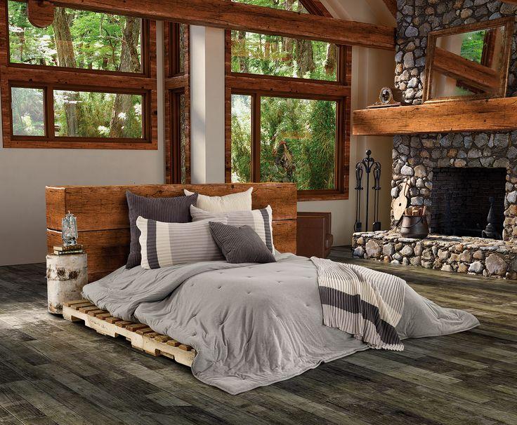 183 Best Brunelli Bedding Images On Pinterest Bedrooms