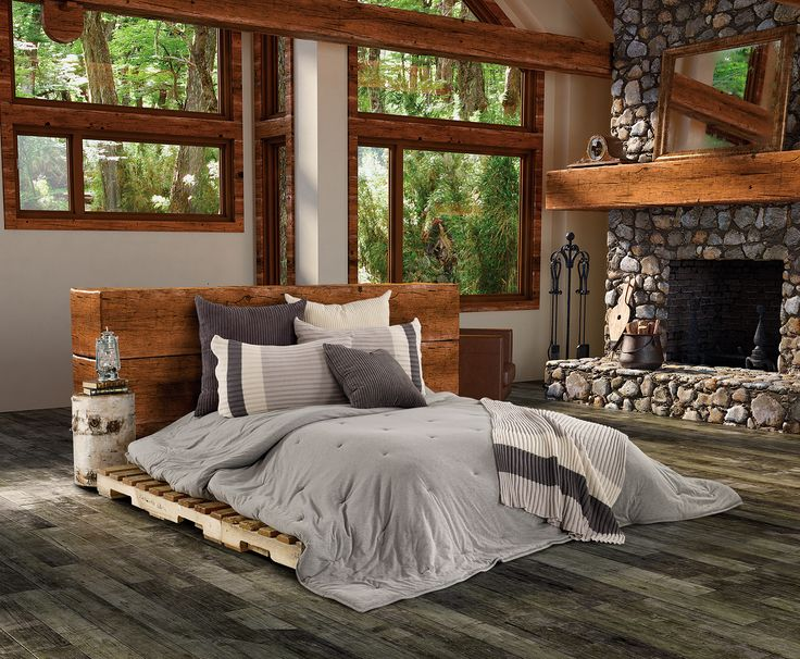 17 best images about literie bedding on pinterest tricot throw cushions and gelato. Black Bedroom Furniture Sets. Home Design Ideas