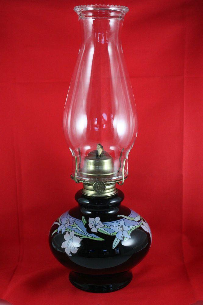 2964 best Coal Oil Lanterns images on Pinterest | Vintage ...