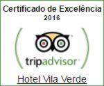 Certificado de Excelência 2016 #TripAdvisor https://www.tripadvisor.com.br/Hotel_Review-g303501-d2702612-Reviews-Hotel_Vila_Verde-Nova_Friburgo_State_of_Rio_de_Janeiro.html