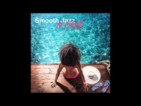 best 25 smooth jazz ideas on