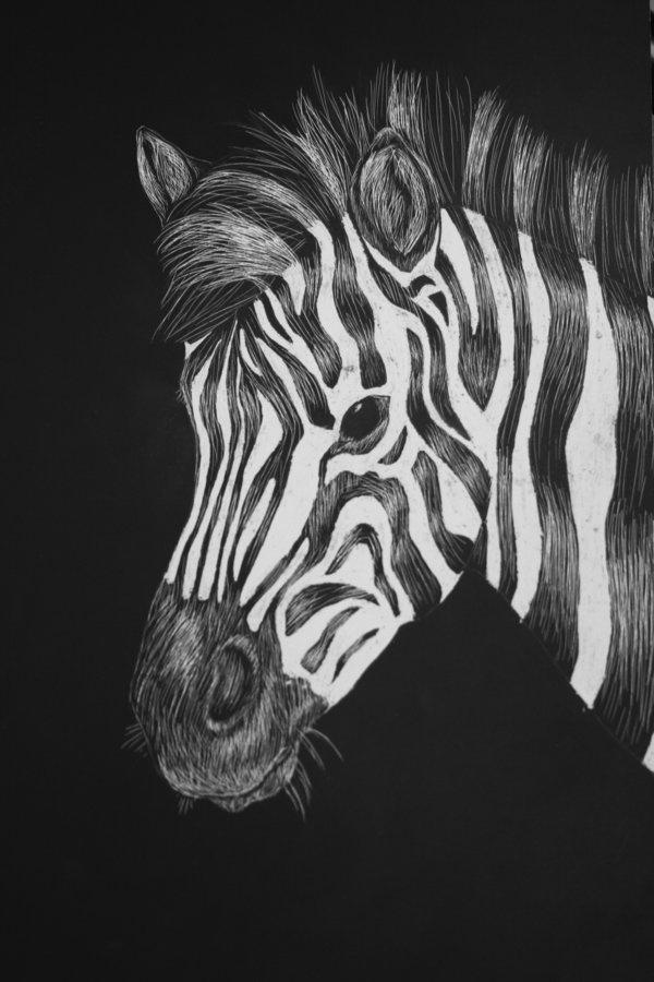 257 Best Scratch Art Images
