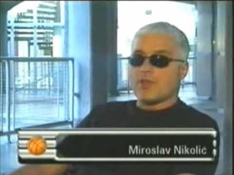 KK PARTIZAN - ZLATNE GODINE 1945-2002 - http://filmovi.ritmovi.com/kk-partizan-zlatne-godine-1945-2002/