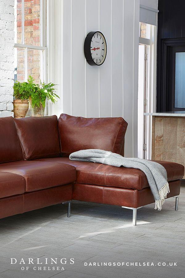 Kingly In 2020 Kid Friendly Sofa Modern Leather Sofa Sofa