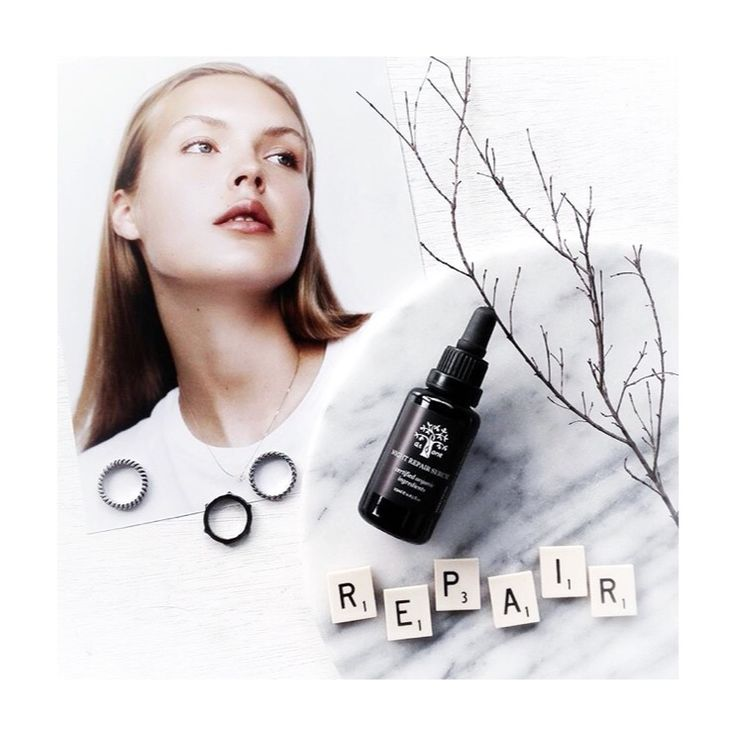 ✖️Repair✖️ Blended with natural antioxidants and nutrient rich plant oils, the luxurious fusion harnesses with powerful anti-ageing properties of Jojoba, Blackcurrant seed and Sea buckthorn oils promoting younger, more radiant looking Skin. Plus the soothing notes of pure Lavender, Blue cypress and Bergamot oils to bring quiet to a busy mind and gently ease into a restful nights sleep.