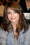 Paula Abdul. Mizrahi Jews or Mizrahim (Hebrew: מזרחים‎), also referred to as Adot HaMizrach (עֲדוֹת-הַמִּזְרָח; Communities of the East; Mizrahi Hebrew: ʿAdot(h) Ha(m)Mizraḥ), are Jews descended from local Jewish communities of the Middle East (as opposed to those from Europe, Africa, and other places).