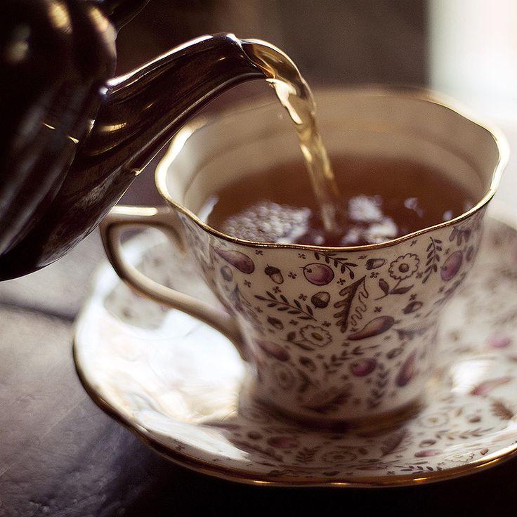 должен открытки с добрым утром с чаем мужчине цвета могут быть