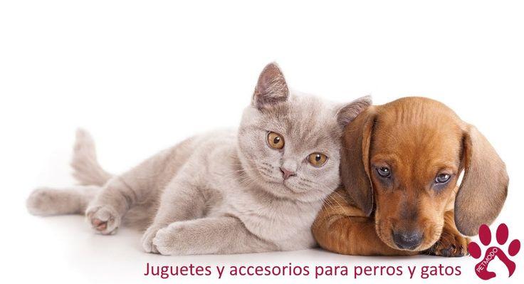 Petmodo juguetes para mascotas. Somos un equipo dedicado a la comercialización y fabricación de articulos para mascotas, perros y gatos, con base en el municipio de Madrid, Cundinamarca.