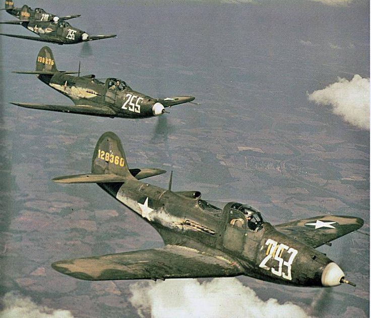 17 best bell images on pinterest aircraft airplane and airplanes the bell airacobra was one of the principal american fighter aircraft in service when the united states entered world war ii publicscrutiny Image collections