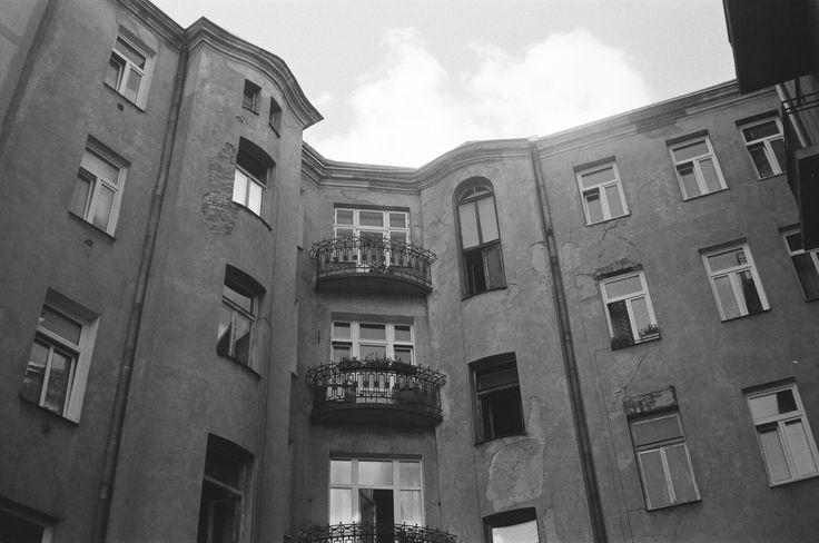 Life #ricoh #ricoh500me #analogfeatures #analoguephotography #filmisnotdead #analog #35mm #fotografiaanalogowa #klisza
