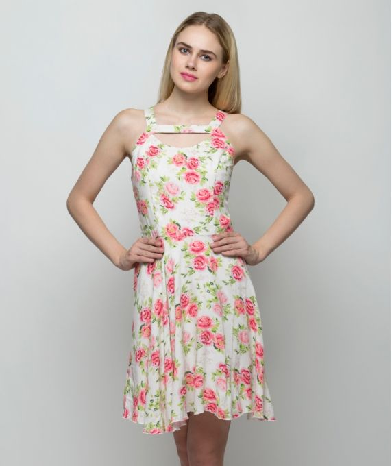Latest collection of western dresses online in India..Visit Now: http://www.tryfa.com/girls-night/