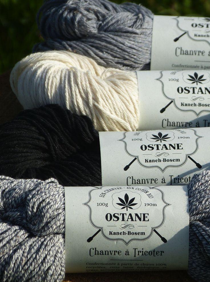 les 25 meilleures id es de la cat gorie laine de chanvre sur pinterest crochet au chanvre. Black Bedroom Furniture Sets. Home Design Ideas