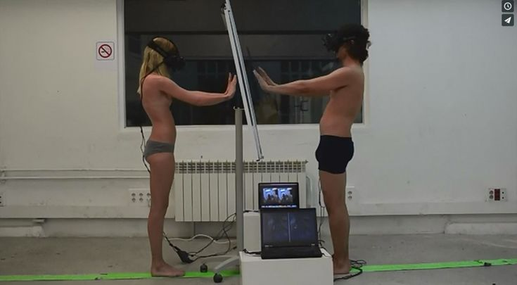 Virtual Reality Medical and Psychology Gender research - https://3d-car-shows.com/virtual-reality-medical-and-psychology-gender-research/   One of the most amazing aspects of Virtual Reality is its many applications. It can almost be applied to every industry and aspect of our lives. In the experiment below and in the video you can see how researchers are using Virtual Reality in the medical and psychology fields.   Have...