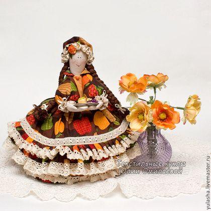 Грелка на чайник. подарки на 8 марта любимым маме подруге коллеге. красивые подарки на новоселье.Текстиль для дома Омилаева Юлия.