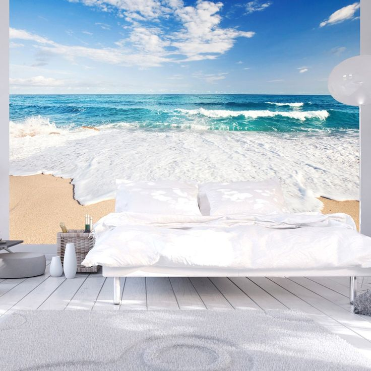 Photo Wallpaper – – 3D Wallpaper Murals UKhttps://3dwallpapermurals.co.uk/product/photo-wallpaper-3/