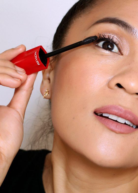 Celebrate #WalgreensMascaraDay April 30th With BOGO 50% Off Any Revlon® Product to Complete a New Lash Look #lashlover #sponsored http://www.makeupandbeautyblog.com/revlon/mascaraday-april30-revlon-lash-look/ #MakeupCafe