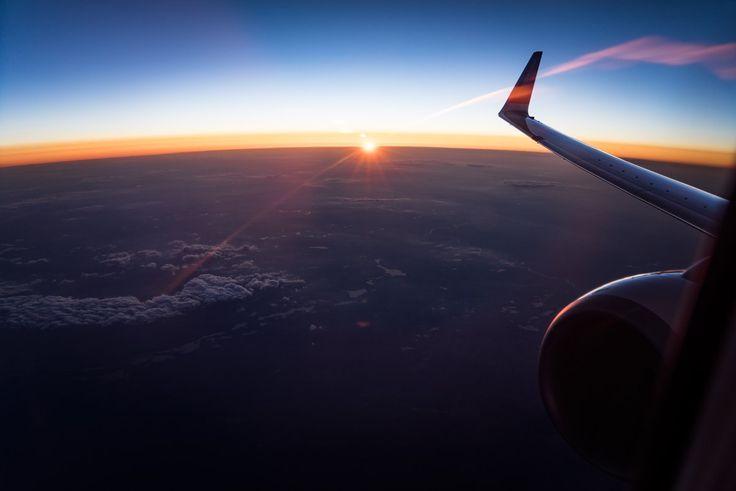 (@LuxuryJourney) | Twitter  Luxury Private Jet Charter https://goo.gl/vCGWmP https://plus.google.com/collection/4PMYCE #privatejet #privatecharter #luxurytravel #privatejetcharter
