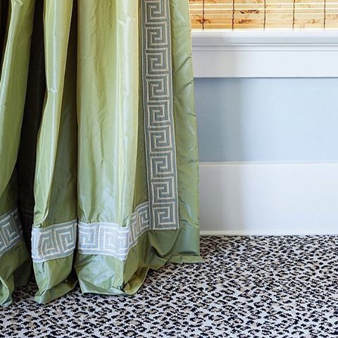 Green Curtains apple green curtains : 17 Best images about Decor - Drapes on Pinterest | Window ...
