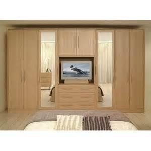 furniture design of cupboard