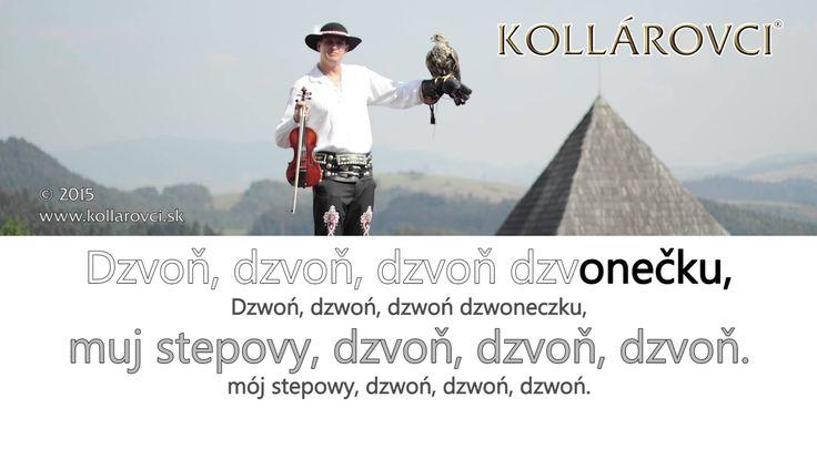 KOLLÁROVCI- KARAOKE- Sokoly 11/2015